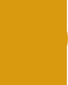 logo-bali-computer